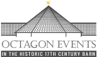 Octagon Events